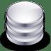 App-database icon