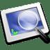 App-demo icon