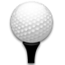 App-golf-game icon