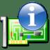 App-hardware-info icon