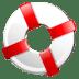 App-help-center icon