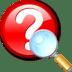 App-help-index icon