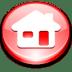 App-home icon