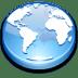 App-internet icon