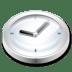 App-karm-clock icon
