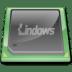App-kcm-processor-cpu icon