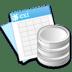 App-kexi-database icon