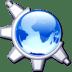 App-konqueror icon