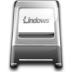App-laptop-pcmcia icon