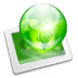 App-lsuite-earth icon