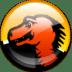 App-mozilla icon