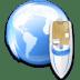 App-navigator icon