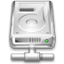 App-network-local icon
