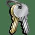 App-password icon