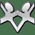 App-proxy icon