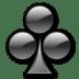 App-pysol icon