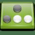 App-reversi icon