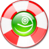 App-suse-help-center icon