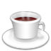 App-teatime-cup icon