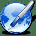 App-wp icon