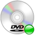 Device-dvd-mount icon