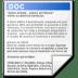Mimetype-document-2 icon