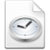 Mimetype-file-temporary icon
