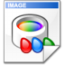 Mimetype-image-2 icon