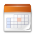 Mimetype-schedule icon