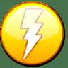 App-cache icon
