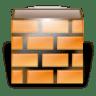 App-cervisia icon