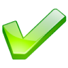 App-clean icon