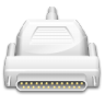 App-devices-connector icon