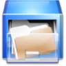App-file-manager icon