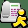 App-gaim-phone-2 icon
