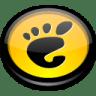 App-gnome icon