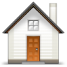 App-home-2 icon