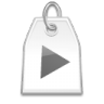 App-juk icon