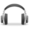 App-kaboodle-headset icon