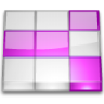 App-kjumpingcube-game icon