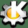 App-kmenu icon