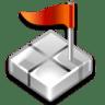 App-kmines-minesweeper icon