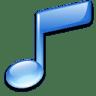 App-knotify icon