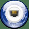 App-kppp icon