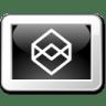 App-kscreensaver icon