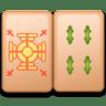 App-kshisen icon