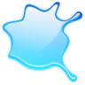 App-ksplash-water icon