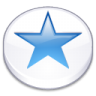 App-lassist-star icon