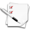 App-lists icon