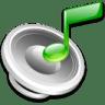 App-lsongs icon